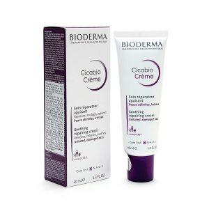 kem-duong-bioderma-cicabio-cream-1
