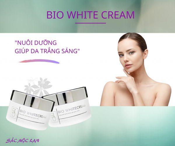 kem-duong-ngua-lao-hoa-va-ho-tro-sang-da-bio-white-cream-3