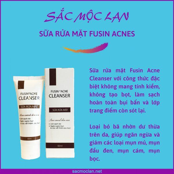 rua-mat-fusin-acne-2