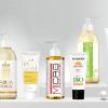 Bộ sản phẩm chăm sóc da từ công nghệ sinh học