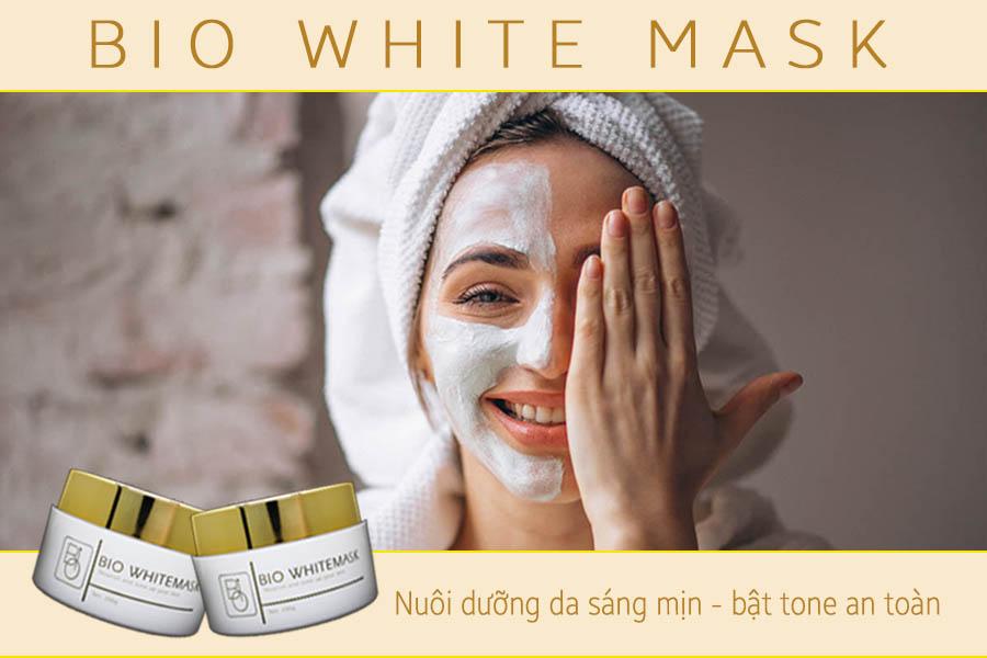 mat-na-nuoi-duong-da bio whitemask